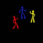 GN_Logo_quadrat