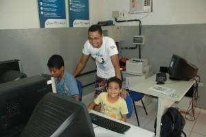 UnterrichtBürgerzentrum