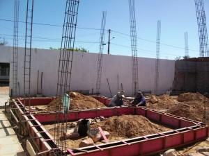 GrundmauernHort