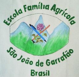 LogoEFA-Garrafao