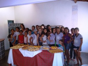 caa-catering