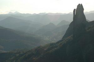 Hochland von Espírito Santo